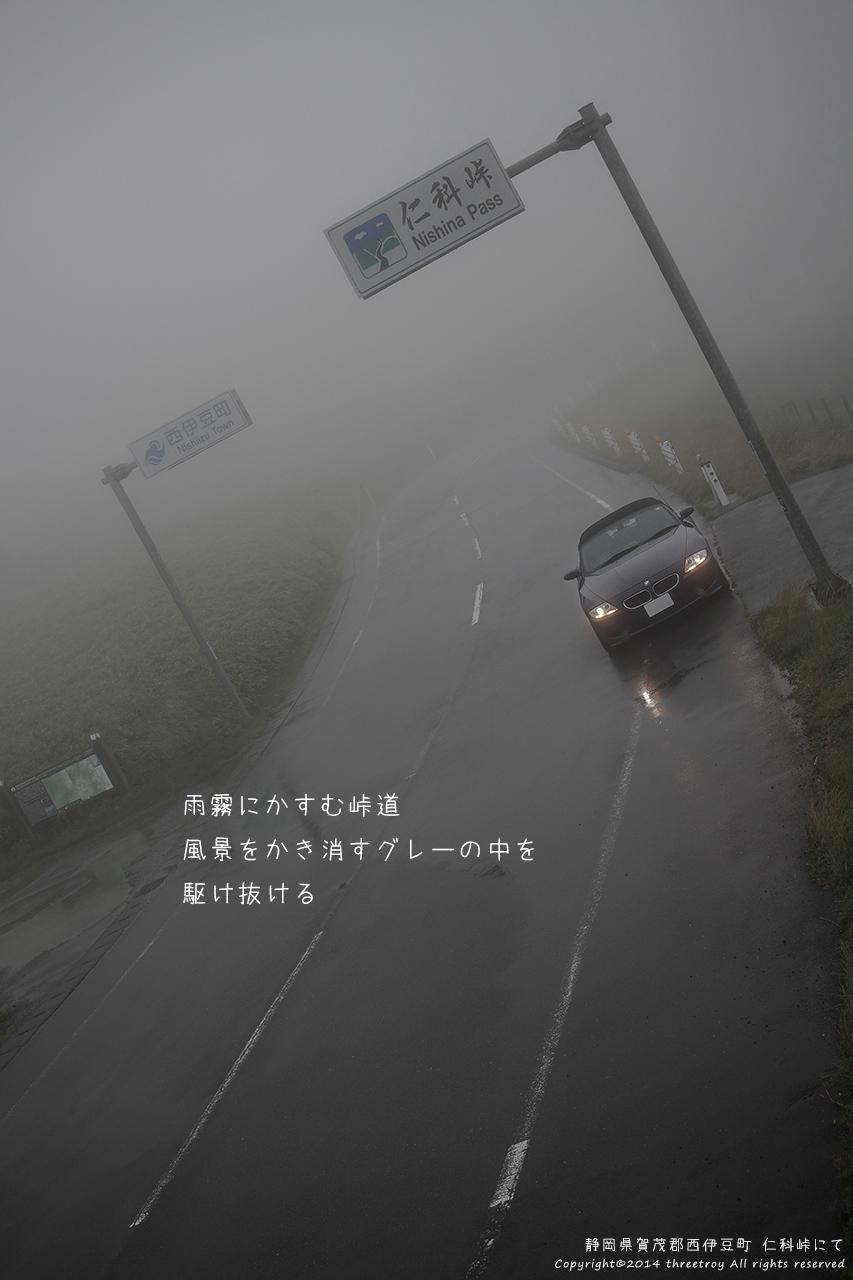 http://www.threetroy.com/blogdata/ikku1280/IMG_6603.jpg